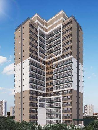 Conjunto Comercial  Localizado(a) No Bairro Vila Madalena Em São Paulo / São Paulo  - 6010:911238