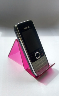 Nokia 2730 (seminovo)-desbloqueado