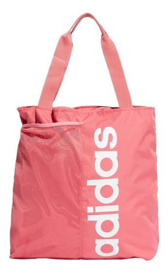 Cartera Tote Bliss adidas Team Sport Tienda Oficial