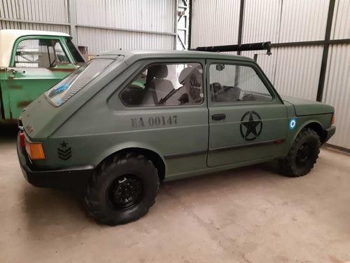 Fiat 147 Fiat 147 Utv