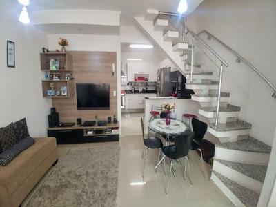 Casa - Ca00083 - 33827269
