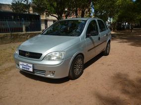 Chevrolet Corsa Ii Full 2008 Muy Buen Estado!!!!