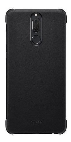 Funda Para Celular Huawei Mate 10 Lite Negra