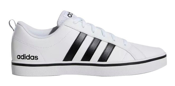 pretty cheap new york biggest discount Tenis Adidas - Tenis en Mercado Libre México
