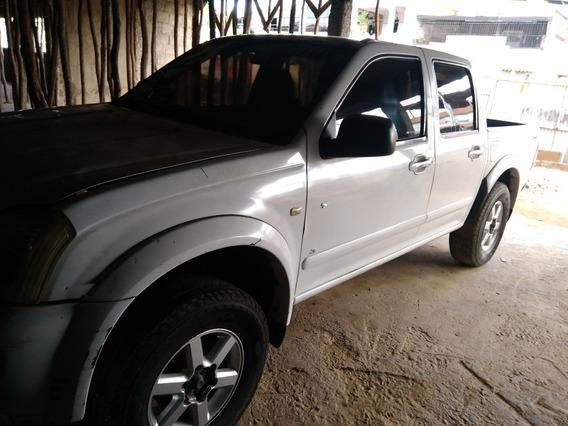 Camionetas Chevrolet Luv Dimax