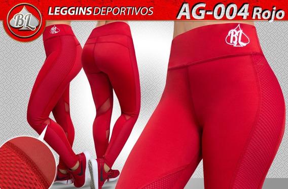 Leggins Ag-004
