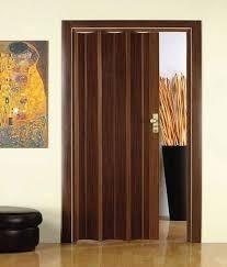 Puertas Plegables (40v)