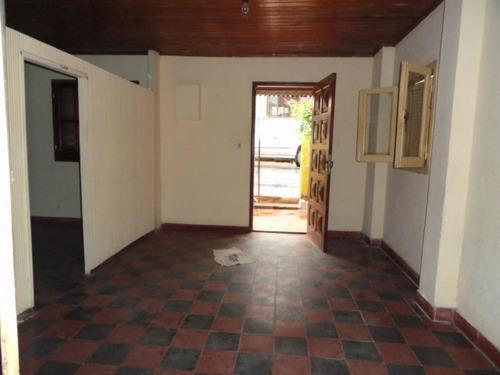 Imagen 1 de 6 de Casa En Venta - A Pasos Del 4to Tramo De La Costanera.