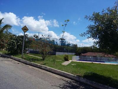 Casa Village Da Serra - Horto Oportunidade - Ca0312