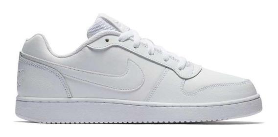 Tenis Casual Nike Ebernon Low 5100 822401