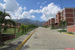 Apartamentos En Venta En Guatire Parque Habitat- Ip 16-17129