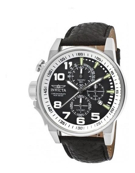 Relógio Invicta I Force 13053