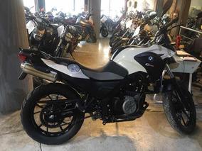 Motofeel (financiamiento) Bmw G 650