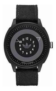 Reloj adidas Originals Adh3130 Of