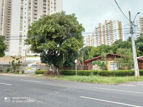 Casa No Ecoville Comercial E Residencial - Sc065 - 69288251