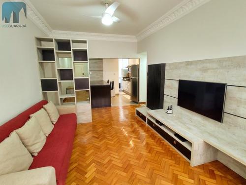 Apartamento A Venda No Bairro Flamengo Em Rio De Janeiro - - 923-1