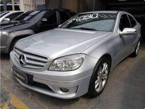 Mercedes Benz Classe Clc