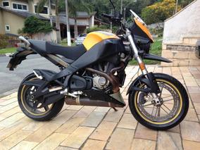 Buell Ulysses Xb12x 1200cc Harley Davidson