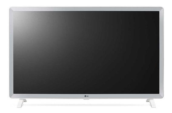 Smart Tv Led 32 Hd Lg Thinq - Produto De Teste Não Ofertar