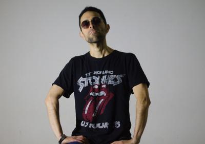 ¡¡¡ Ante El Virus, Música: Clases De Canto A Distancia !!!