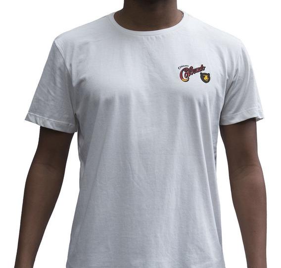 Camiseta Colorado Cauim