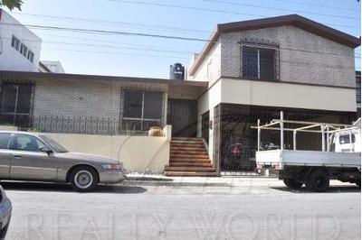 Casas En Renta En Valle De Lindavista, Guadalupe