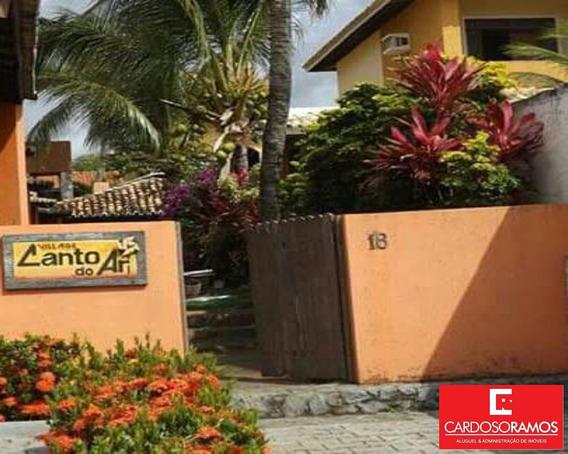 Casa - Ca00391 - 32364852