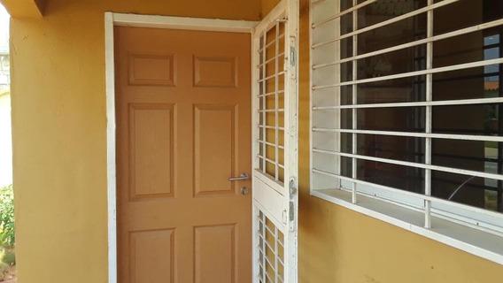 Casa En Alquiler Piedad Norte 20-17824 Rm 04245038618