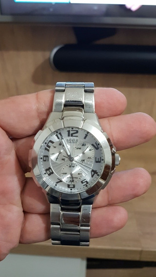 Relógio Guess Water Pro G10179g