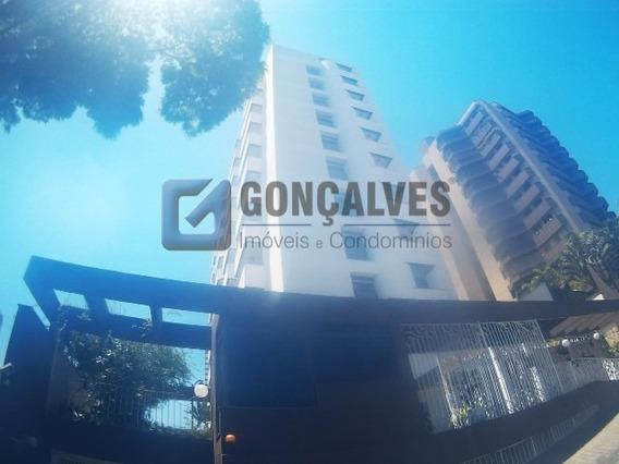 Venda Apartamento Santo Andre Vila Assuncao Ref: 137261 - 1033-1-137261