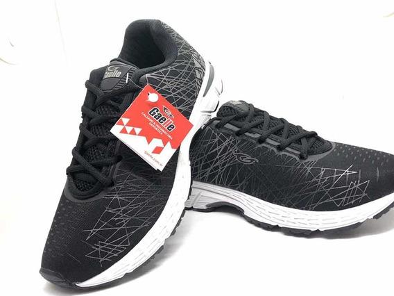 Gaelle 211 Zapatillas De Running Hombre 966101