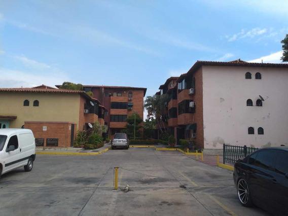 Se Vende Apartamento En El Limón, Maracay