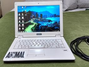 Notebook Intelbras I35, Pentium Dual Core