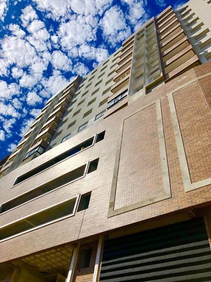 Apartamento Em Estados, Balneário Camboriú/sc De 75m² 3 Quartos À Venda Por R$ 669.059,00 - Ap279972