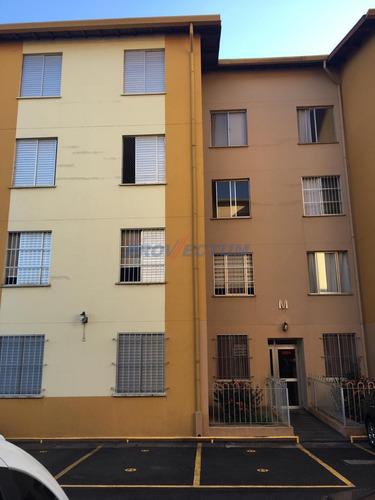 Apartamento Á Venda E Para Aluguel Em Jardim Paulicéia - Ap277227