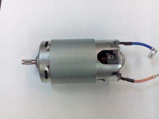 Motor Repuesto Mixer Philips Hr1362