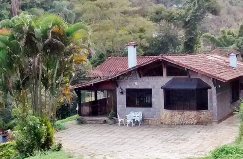 Imagem 1 de 15 de Casa - Araras - Ref: 665 - V-iga2246
