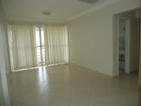 Apartamento - Ap0470 - 31963331