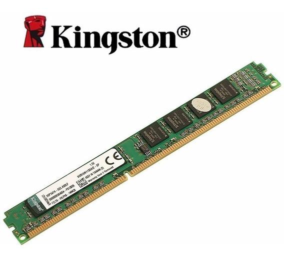 Ram Kingston Ddr3 4gb
