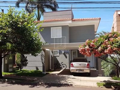 Casa (sobrado Em Condominio) 3 Dormitórios/suite, Cozinha Planejada, Portaria 24 Horas, Em Condomínio Fechado - 55953al