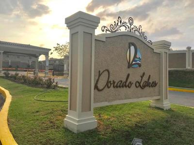 Vendo Casa En Ph Dorado Lakes, Condado Del Rey 19-3890**gg**