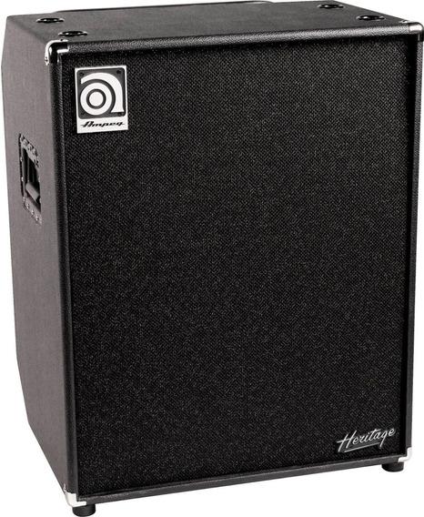 Ownhammer Impulse Response Ir Para Baixo Ampeg Ampg Bass