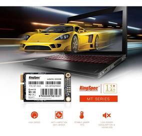 Hd Ssd Kingspec Msata 128gb 120 Thinkpad Dell Acer Ideapad