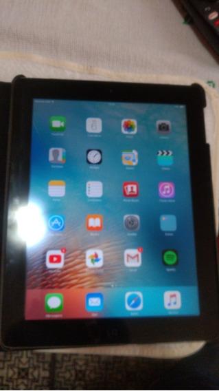 iPad 2 16gb Leia O Anúncio Com Atenção