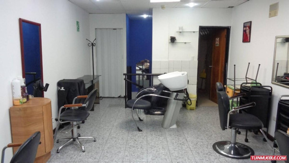 Local En Venta, Sabana Grande, Código Rah:19-4316