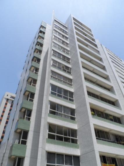 Apartamento Em Piedade, Jaboatão Dos Guararapes/pe De 167m² 3 Quartos À Venda Por R$ 330.000,00 - Ap253777