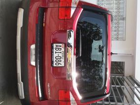 Chevrolet Otros Modelos Orlando 2013