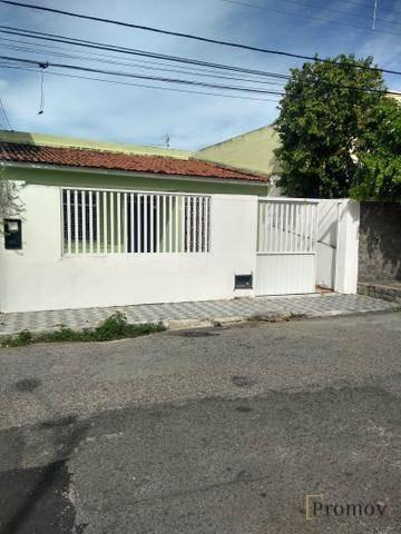 Casa Com 3 Dormitórios À Venda, 150 M² Por R$ 270.000 - Cirurgia - Aracaju/se - Ca0640
