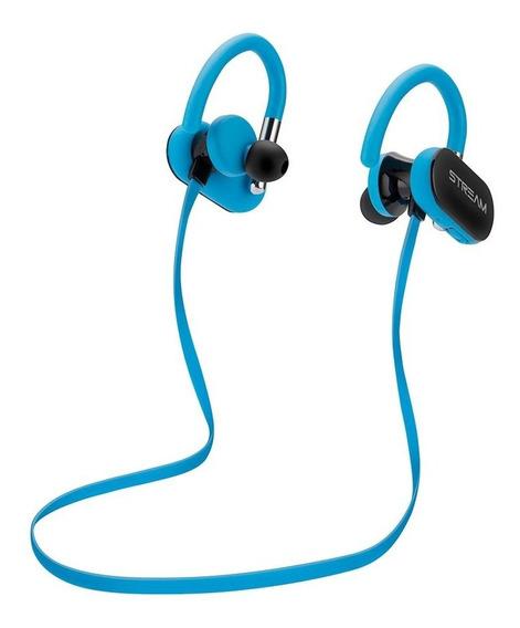 Fone De Ouvido Bluetooth Intra-auricular Epb-dzbe Elg