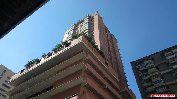 Apartamentos En Venta Mls #19-10001 Geisha Cambra